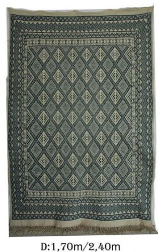 teppiche tapis en tunisie amamou tapis tunisie production du tapis oriental en tunisie. Black Bedroom Furniture Sets. Home Design Ideas
